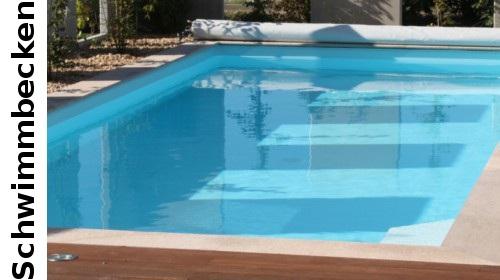 Schwimmbecken shop alles f r ihr schwimmbad pool for Schwimmbad stahlwandbecken
